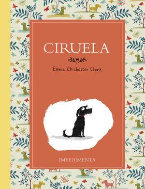 CIRUELA