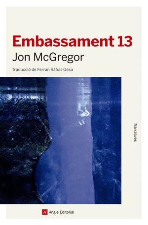 EMBASSAMENT 13