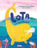 LOLA LA CACHALOTA