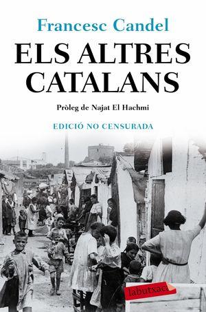 ELS ALTRES CATALANS