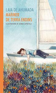 MARINER DE TERRA ENDINS
