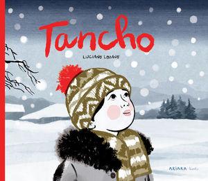 TANCHO