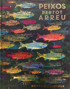 PEIXOS PERTOT ARREU