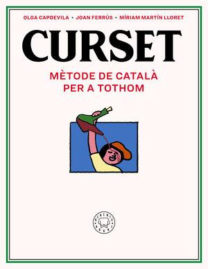 CURSET