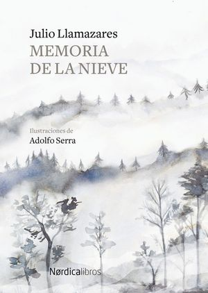MEMORIA DE LA NIEVE