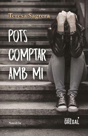 POTS COMPTAR AMB MI