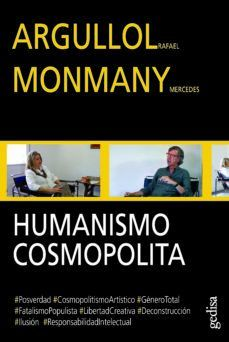 HUMANISMO COSMOPOLITA