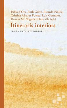 ITINERARIS INTERIORS