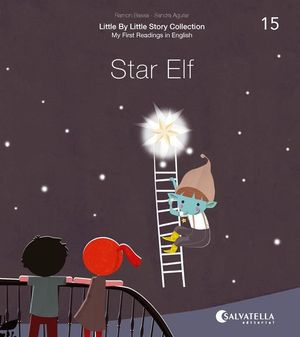 THE ELF OF THE STAR