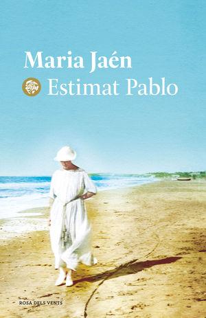 ESTIMAT PABLO