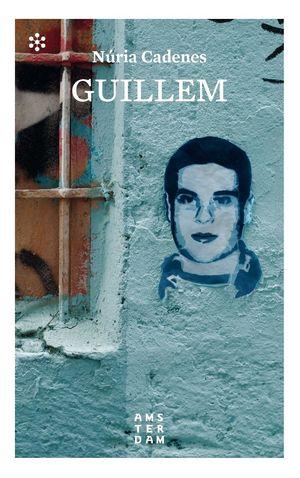 GUILLEM