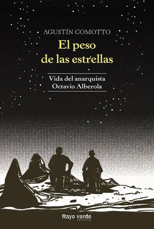 EL PESO DE LAS ESTRELLAS