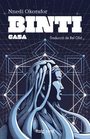 BINTI II CASA