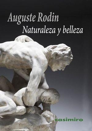 NATURALEZA Y BELLEZA