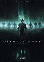 OLYMPUS MONS 02