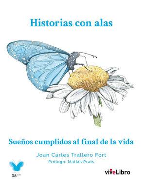 HISTORIAS CON ALAS
