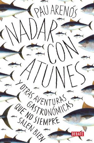 NADAR CON ATUNES