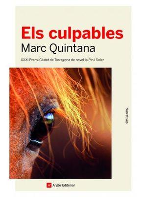 ELS CULPABLES
