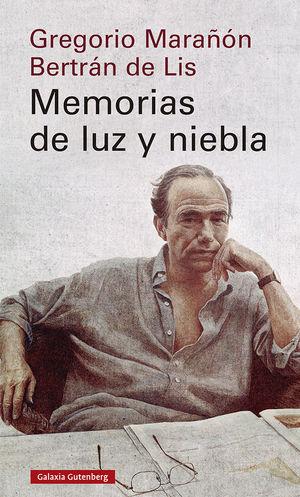 MEMORIAS DE LUZ Y NIEBLA
