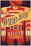 WILD BOY 1 EL CHICO SALVAJE