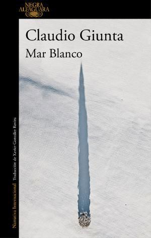 MAR BLANCO