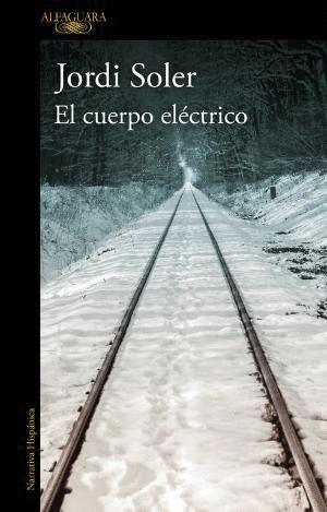 EL CUERPO ELÉCTRICO