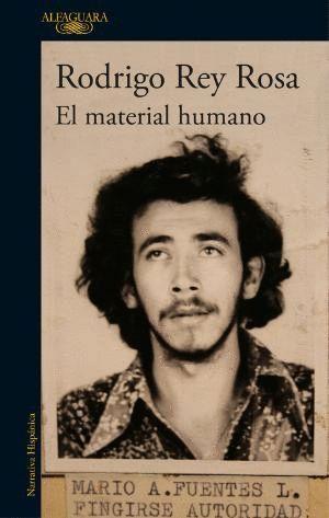 EL MATERIAL HUMANO