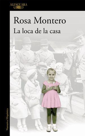 LA LOCA DE LA CASA