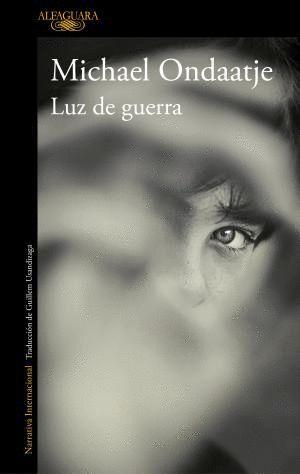 LUZ DE GUERRA