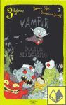 VAMPIR : DOCTOR MARGARITO