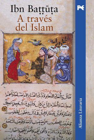 A TRAVÉS DEL ISLAM