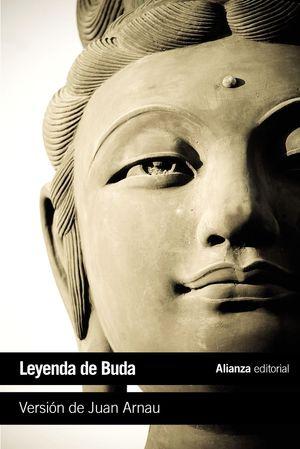 LEYENDA DE BUDA