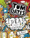 IDEAS (CASI) GENIALES
