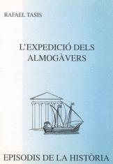 L'EXPEDICIÓ DELS ALMOGÀVERS