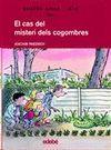 EL CAS DEL MISTERI DELS COGOMBRES