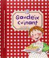 GAUDEIX CUINANT