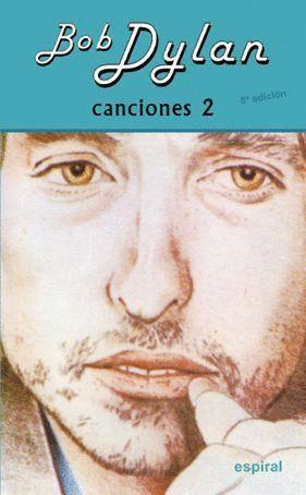 CANCIONES II