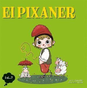 EL PIXANER