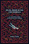 EN EL MAR HI HA COCODRILS