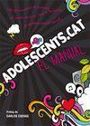 ADOLESCENTS.CAT : EL MANUAL