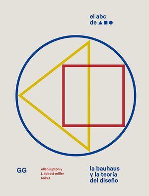 EL ABC DE LA BAUHAUS