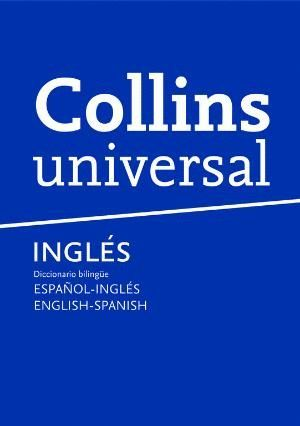 UNIVERSAL INGLÉS