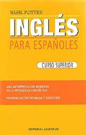 INGLES SUPERIOR