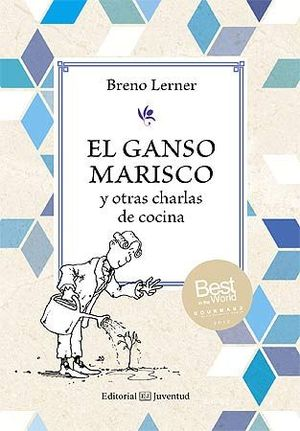 EL GANSO MARISCO