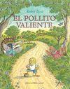 EL POLLET VALENT