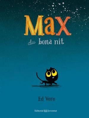 MAX DIU BONA NIT