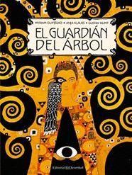 EL GUARDIÁN DEL ÁRBOL