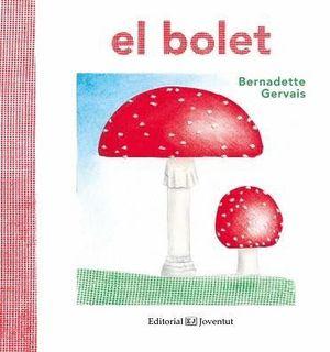 EL BOLET