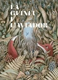 LA GUINEU I L'AVIADOR