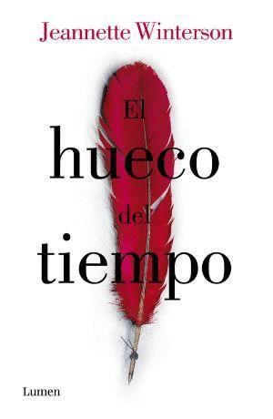 EL HUECO DEL TIEMPO